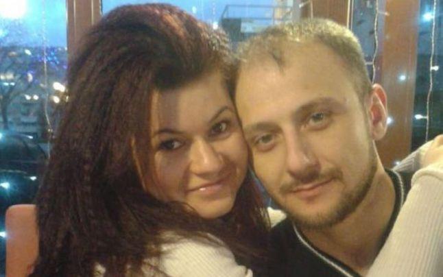 Începe procesul soților Diana și Bogdan Curelaru, cercetați pentru trafic de droguri