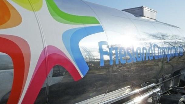 Friesland a transferat de la Carei la Baciu producţia de telemea