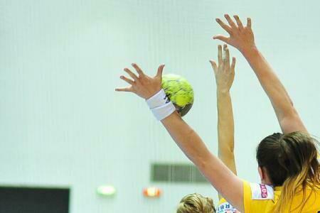 CE de handbal feminin: România-Spania 22-20