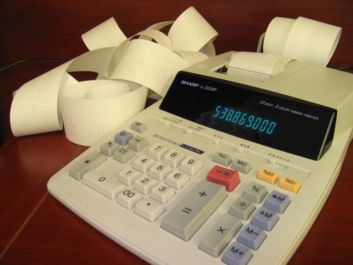 Loteria bonurilor fiscale – măsura Guvernului pentru combaterea evaziunii fiscale