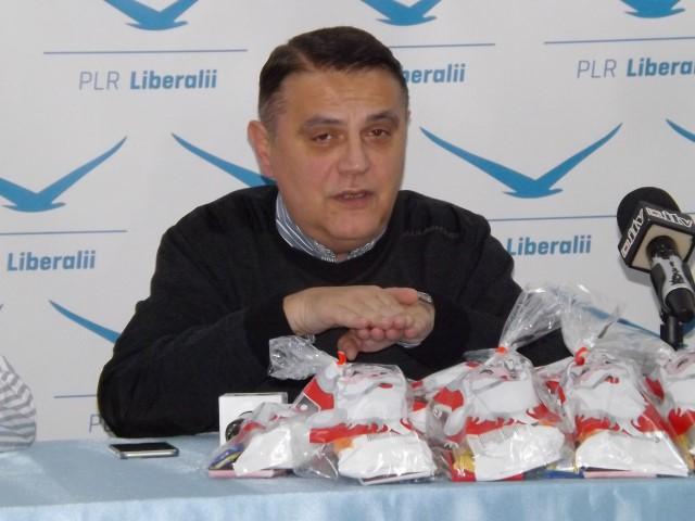 """Ovidiu Silaghi: """"Până în 20 decembrie vom avea cu certitudine un nou Guvern și un nou buget"""""""
