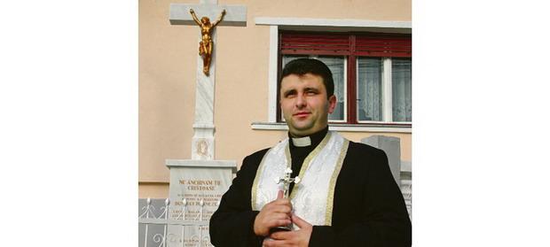 Preotul Ioan Boja din Culciu Mare, condamnat la închisoare pentru înșelăciune