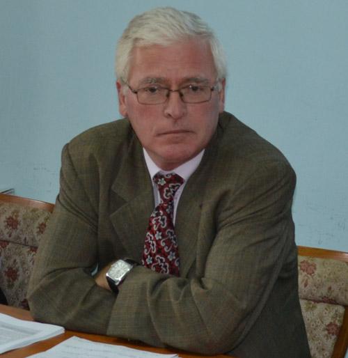 Viorel Pintea este așteptat luni (15 decembrie) la Tribunalul Satu Mare