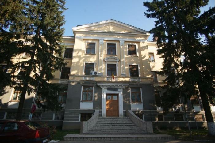 Bugetul Ministerului Sănătăţii, suplimentat pentru pentru spitalele din Negreşti-Oaş, Lugoj şi Vatra Dornei