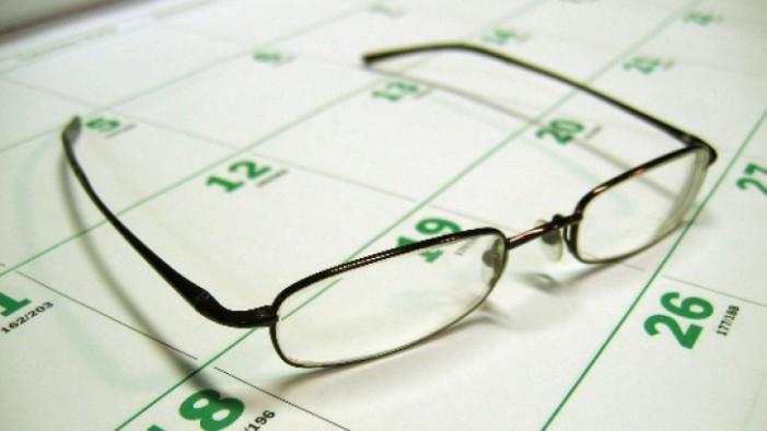 24 ianuarie, declarată zi de sărbătoare națională