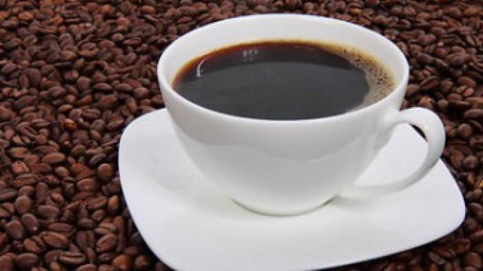 Vezi ce pățești dacă bei prea multă cafea