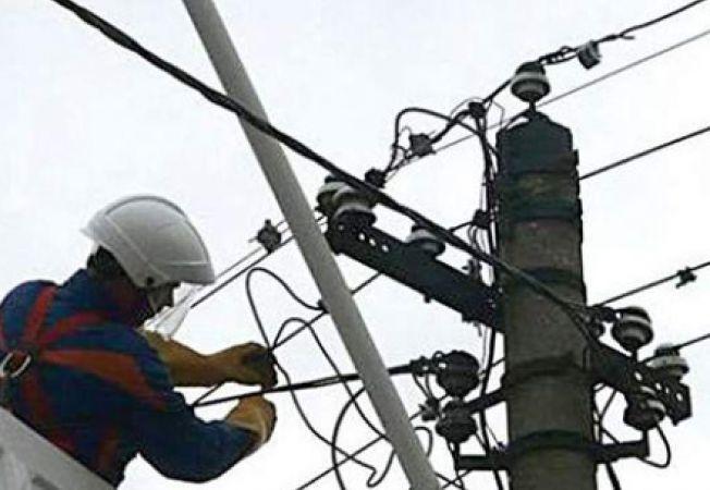 Electrica anunţă remedierea defecţiunilor în distribuirea curentului electric în municipiul Carei