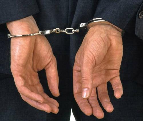 Sentința dată în dosarul criminalului din Odoreu va fi analizată de Curtea de Apel Oradea