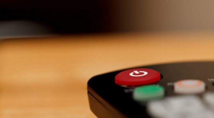 O firmă din Baia Mare și-a adjudecat o licență regională de televiziune digitală pe județul Satu Mare