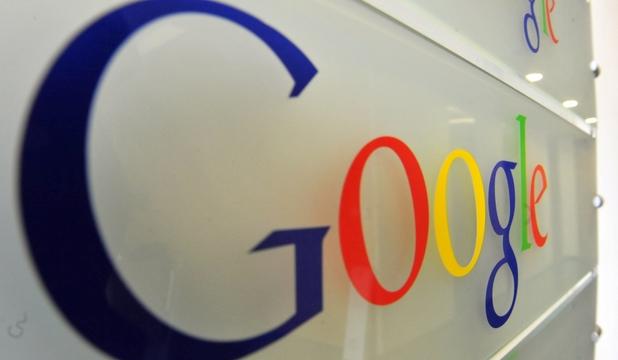 Google va lansa un sistem care va permite traducerea în timp real