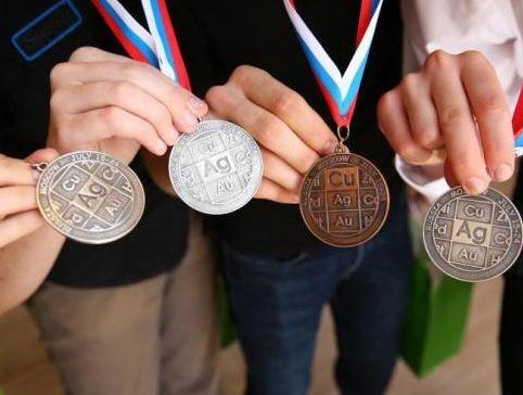 Lista olimpiadelor și concursurilor care pot echivala o proba de la Bac