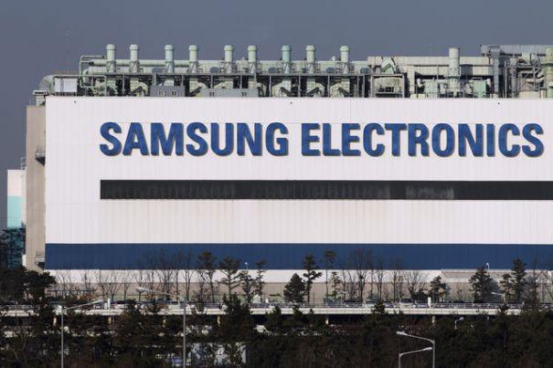 Samsung va vinde doar produse conectate la internet