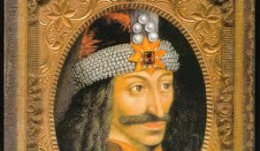 Domnitorul Vlad Țepeș, într-un document medieval descoperit la Vatican