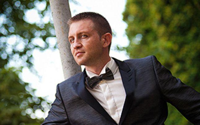 Judecarea dosarului afaceristului sătmărean Viorel Amariei, zis Galbenu, continuă pe 19 ianuarie 2015