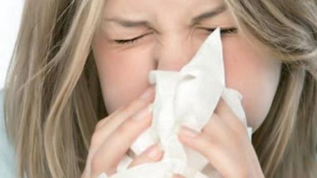 Numărul virozelor s-a dublat în ultima săptămână