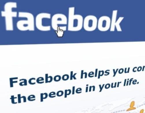Facebook-ul are un concurent, născut în România