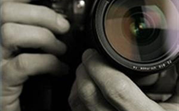 """Un român a fost desemnat """"Fotograful anului 2014"""" în Australia"""