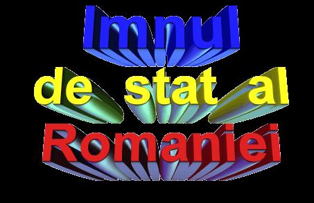 """Un sfert de secol de la adoptarea noului imn de stat al României """"Deșteaptă-te, române!"""""""