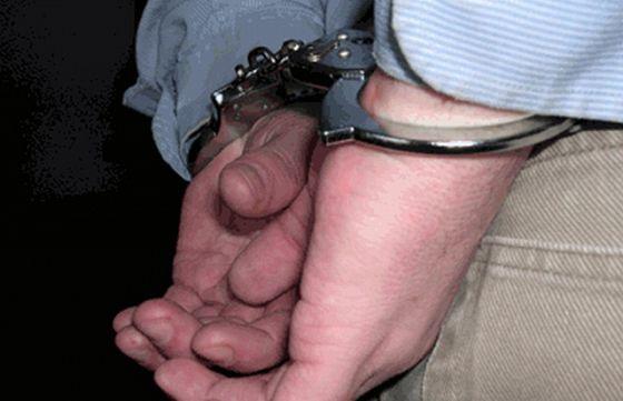 Pedofil din Satu Mare prins de polițiștii arădeni