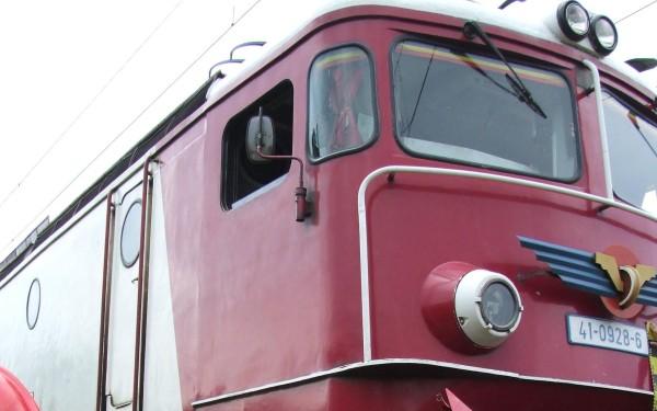 Trenul Satu Mare-București a întârziat 200 de minute