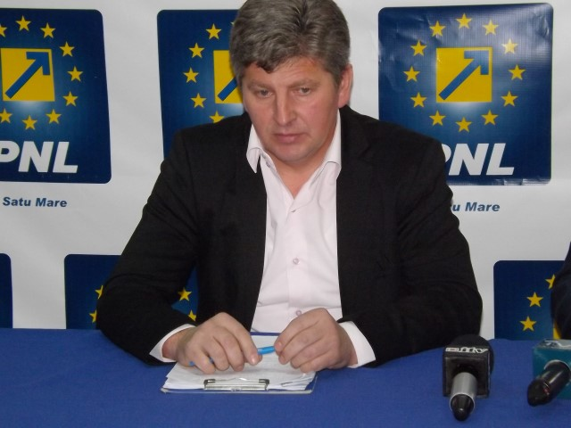 Primăria Călinești-Oaș are conturile blocate