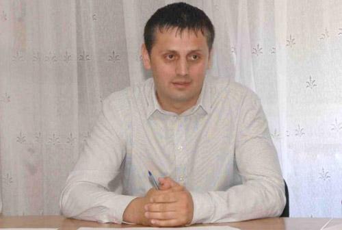 2 aprilie 2015, primul termen în dosarul lui Florin Gal la ÎCCJ
