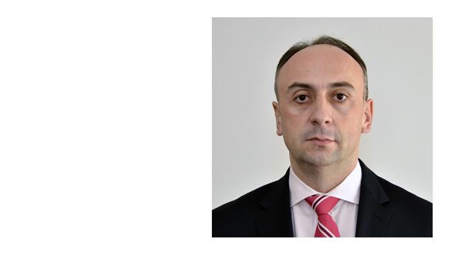 Un avocat din Satu Mare, numit secretar de stat în MAE