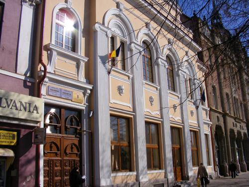 Lipsă de procurori la Parchetele din județul Satu Mare