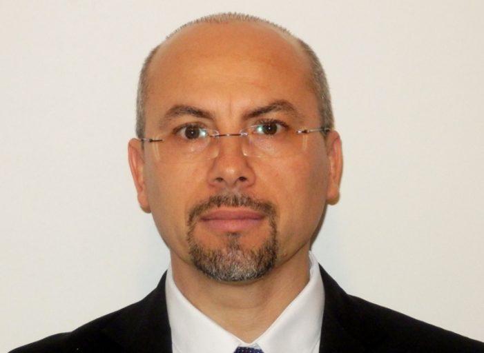 Dräxlmaier Satu Mare are un nou director general tehnic