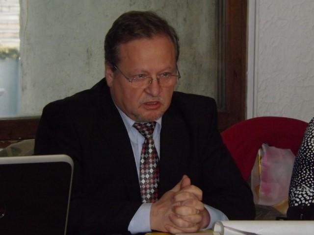 """DGA Satu Mare: """"Denunțați faptele de corupție"""""""