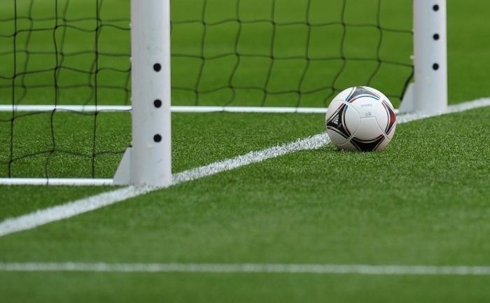 Fotbal: Vezi grupele de calificare la Campionatul European de tineret 2017