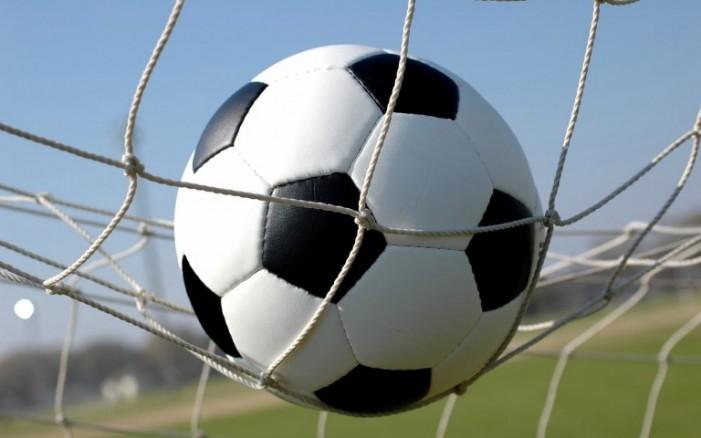 Olimpia Satu Mare bate Caransebeșul, scor 1-0