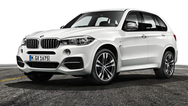 BMW X5 furat din Bulgaria, oprit la Petea