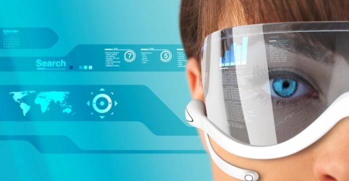 Samsung lansează o tehnologie demnă de filmele SF
