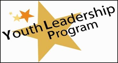 """Youth Leadership Program"", proiect lansat de Toastmasters Satu Mare"