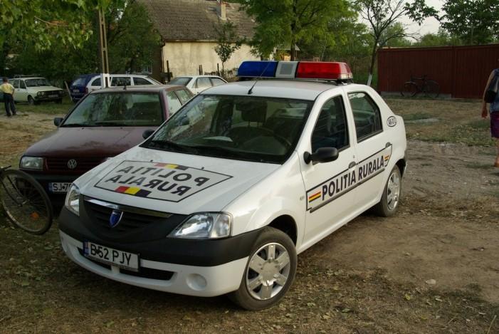 Un maramureșean dispărut în 2013, găsit în județul Satu Mare