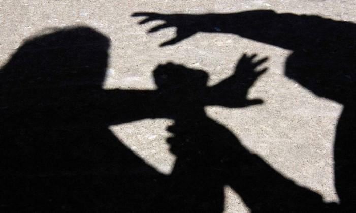 Iute la furie: Un oșan din Negrești și-a bătut concubina