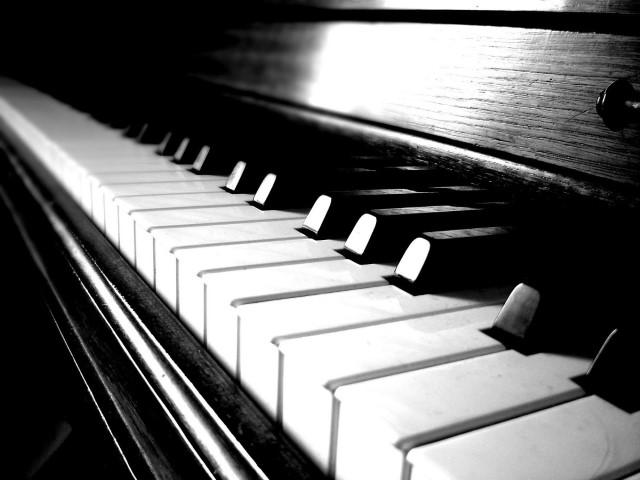 Cei mai buni pianiști din țară, se întrec la Satu Mare