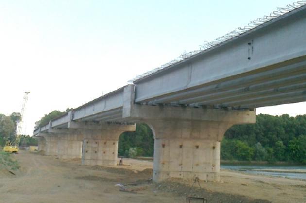 """Dorel Coica: """"Am depus la Ministerul Dezvoltării proiectul celui de-al treilea pod"""""""