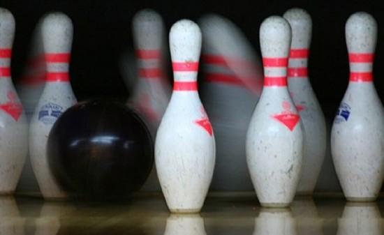 Sală de bowling și popice la Satu Mare
