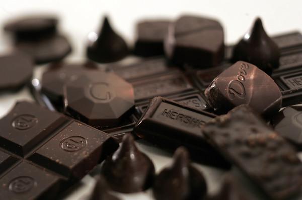 Cinci alimente cu efecte afrodisiace pe care le poţi găsi la supermarket