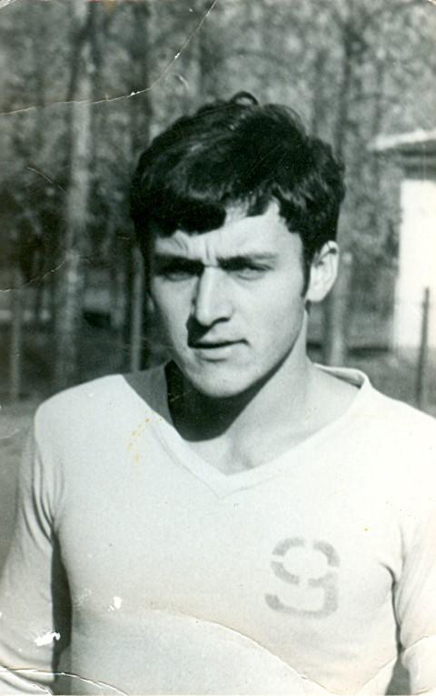 Turneu de handbal în memoria profesorului Mircea Dohan