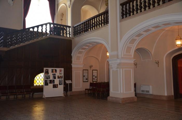 """Expoziție de fotografii cu ocazia """"Zilei Naționale a Olandei"""""""