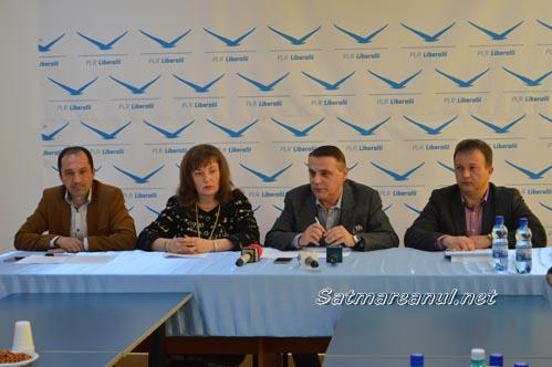 """Ovidiu Silaghi: """"În 10-14 zile vom avea câștigătorul licitației pentru centură"""""""
