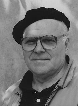 Eveniment cultural în memoria poetului Corneliu Balla