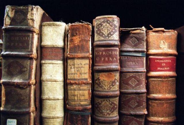 """""""Ziua Internațională a cărții"""" la Carei"""