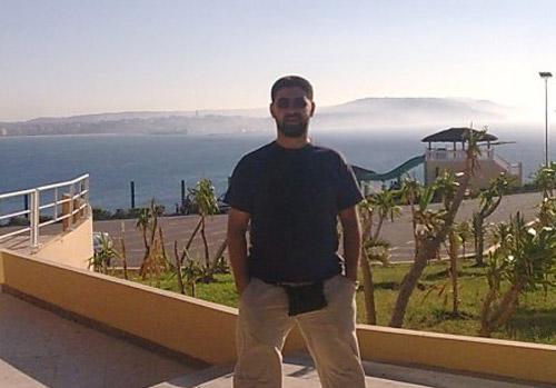 Legături periculoase între AlQaeda și Satu Mare