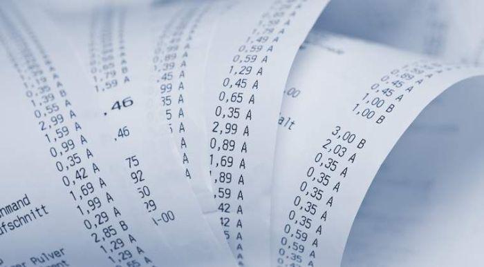 Loteria bonurilor fiscale continuă și în 2016