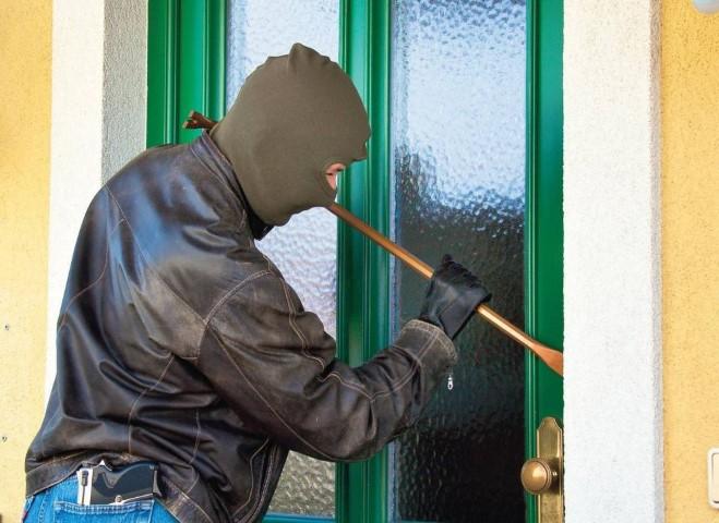 Câteva reguli pentru a vă feri de hoți