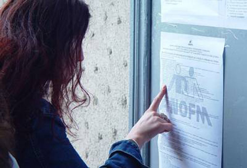 Rata șomajului este în scădere în județul Satu Mare